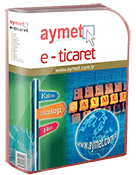 Aymet E-Commerce