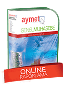 Aymet General Accounting