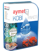 Aymet Small Enterprise